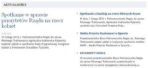 Pełnomocnik-aktual-10.02.2012